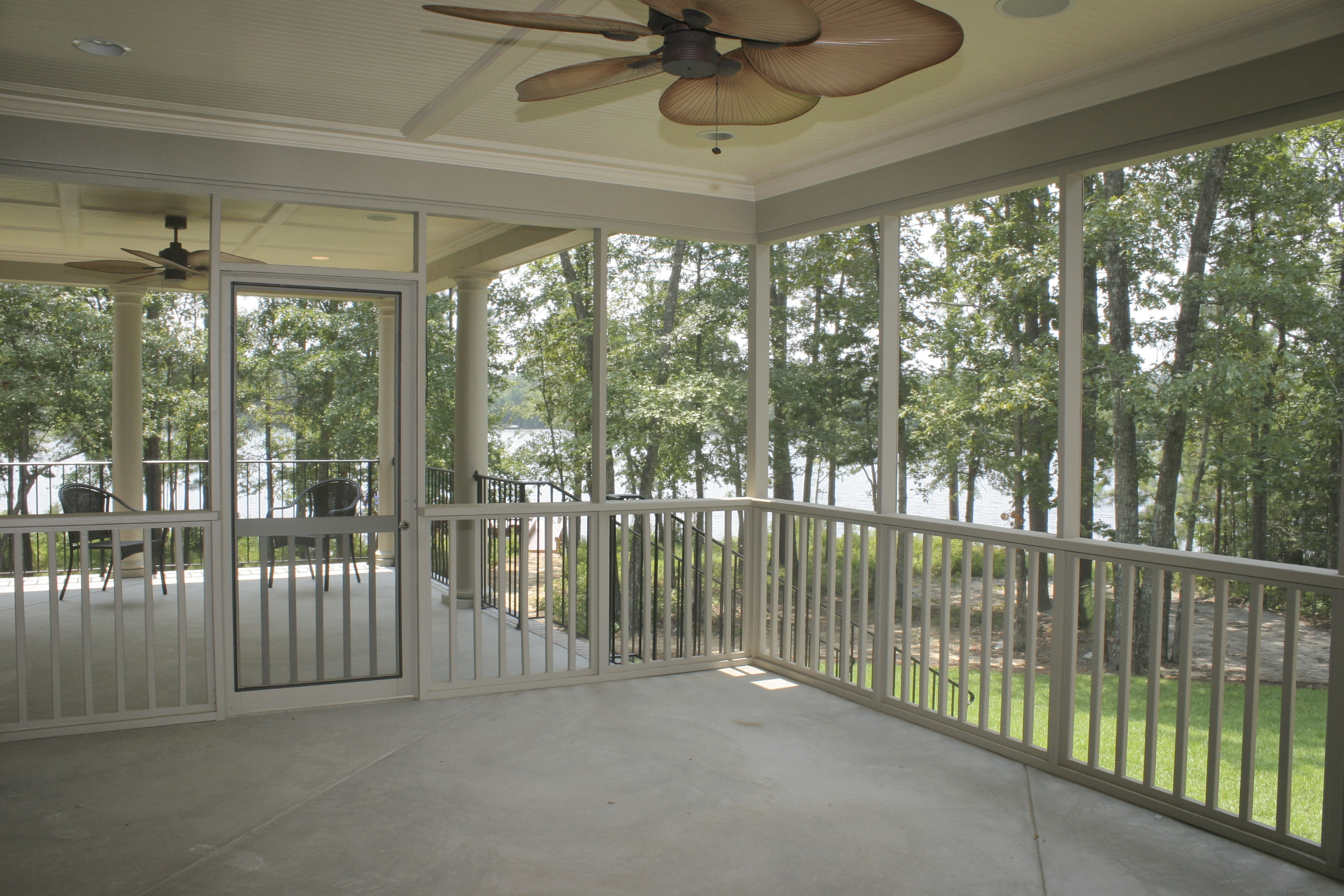 11-Screened-porch