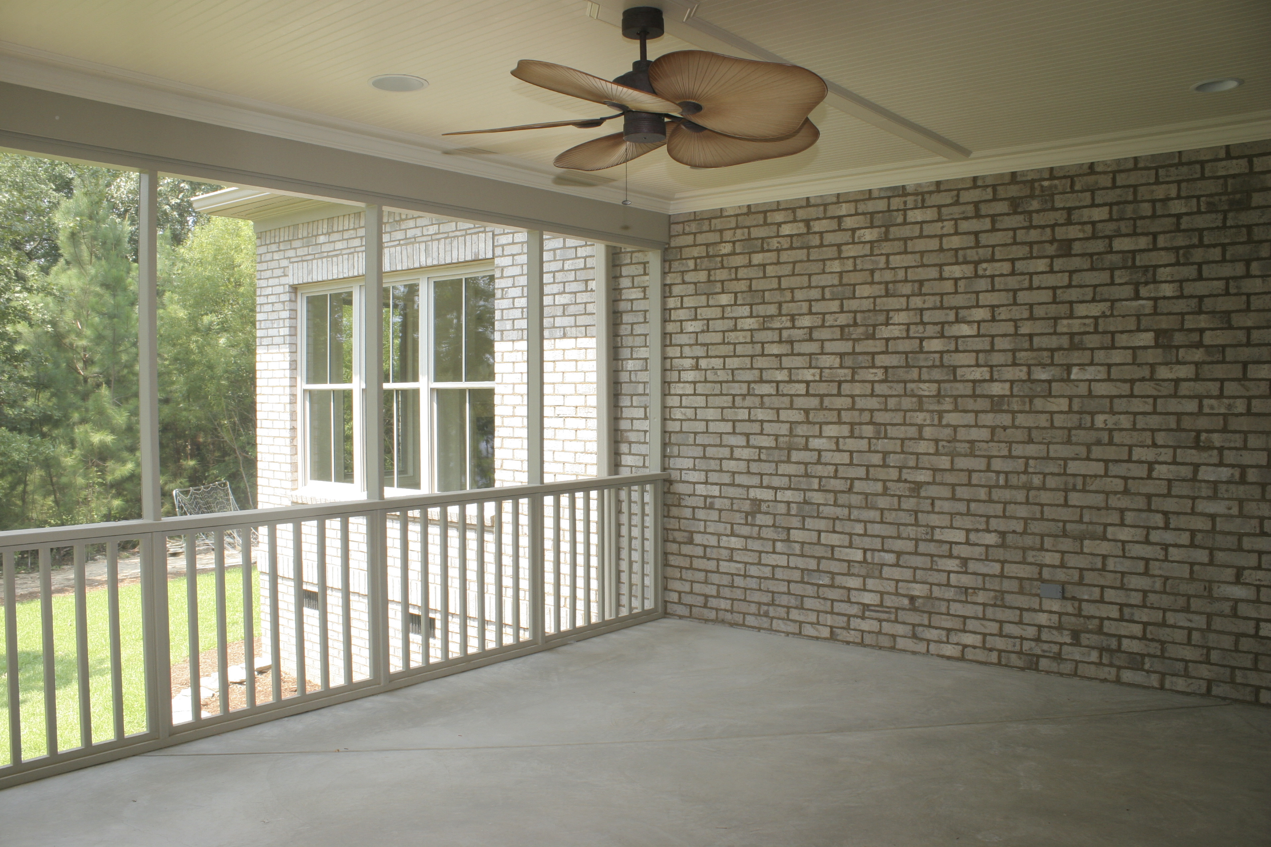 12-Screened-porch