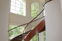 11-Staircase