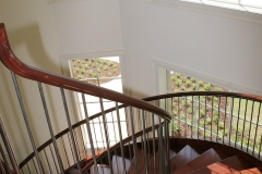 11c-Staircase