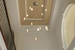13-Foyer-Ceiling