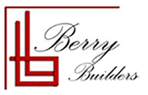 Berry Builders
